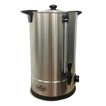 Grainfather Vandvarmer, 18 liter