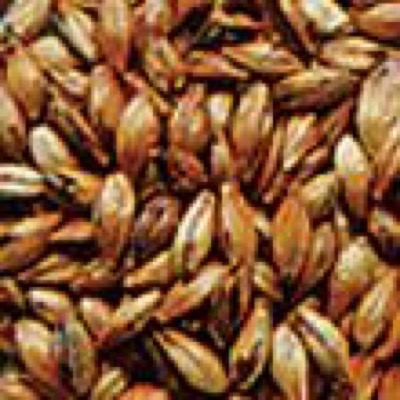 MUN Crystal Light malt (110 EBC)