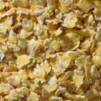 Brewferm Flaked Maize