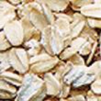 Brewferm Flaked Oats
