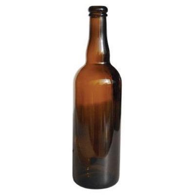 flaske i fissen Glostrup