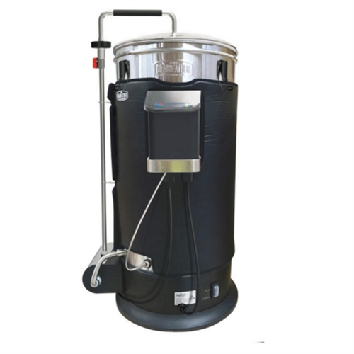 Grainfather Graincoat Isoleringskappe
