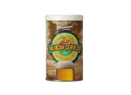 tilbud på corona øl