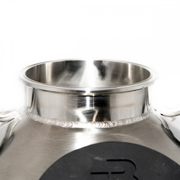 Brewtools- Steam hat B150pro